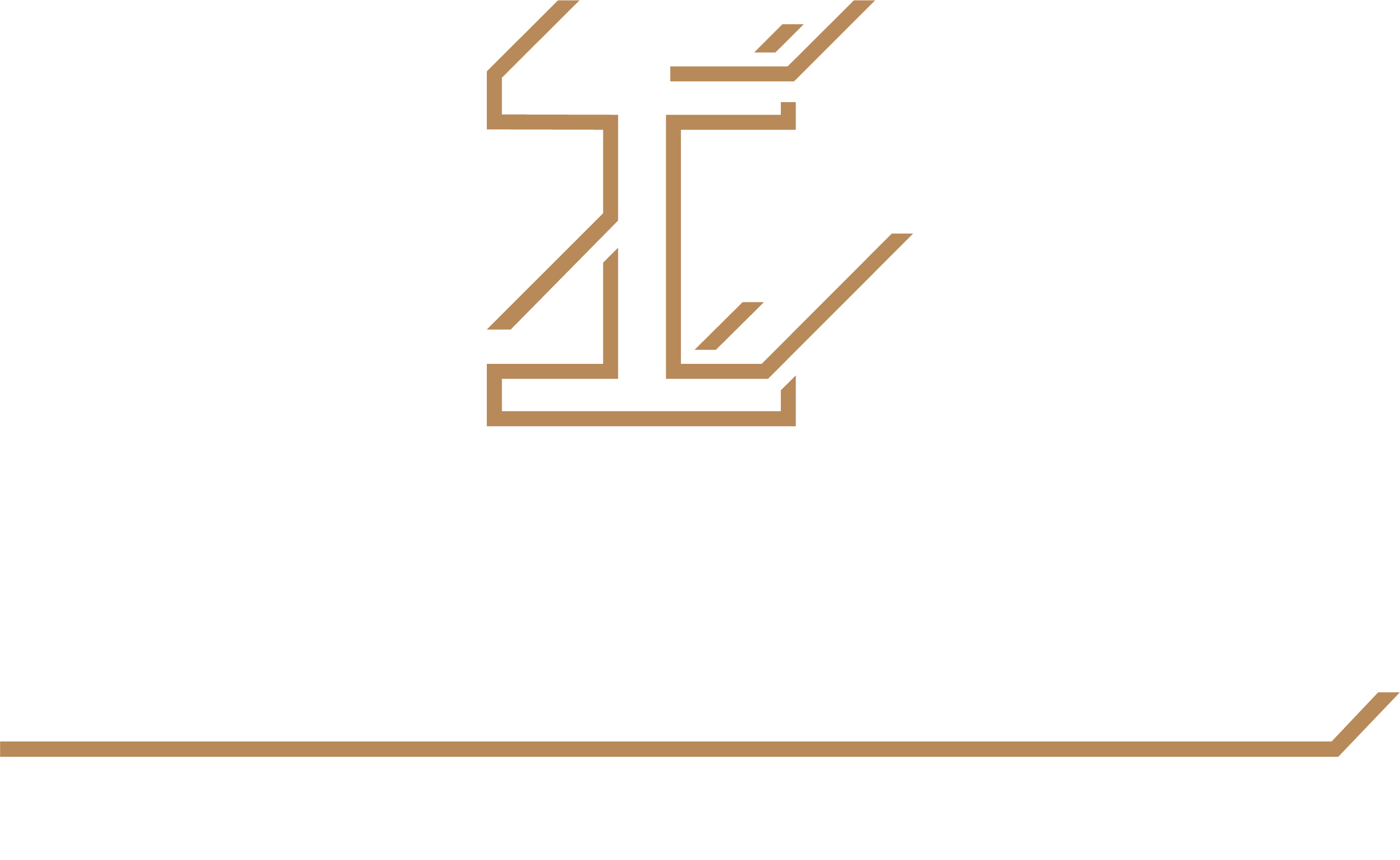 Integrity Structural Engineering Services, LLC